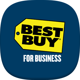 BestBuy For Business